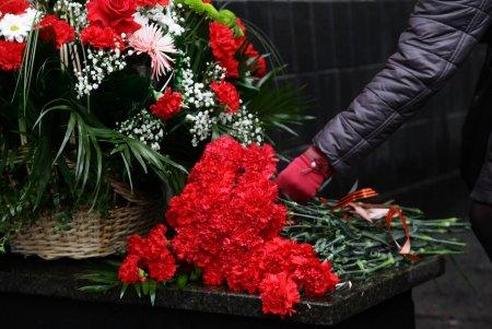 Цены на похоронные услуги - ЭкономРитуал