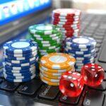 На сайте Casino Zeus опубликован рейтинг онлайн казино Беларуси