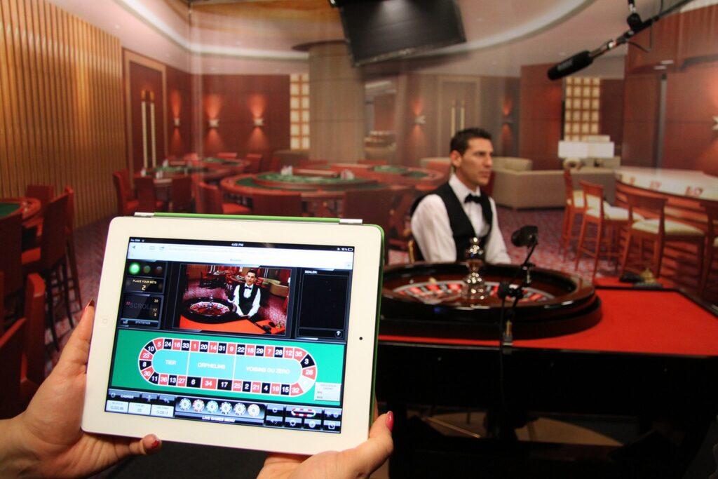 онлайн казино фото 2
