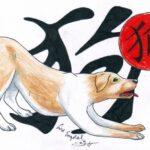 Год Собаки – характеристика людей