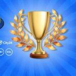 Обзор — Золотой Кубок национальная лотерея